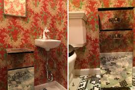 restaurant bathroom design restaurant bathroom design minka sicklinger