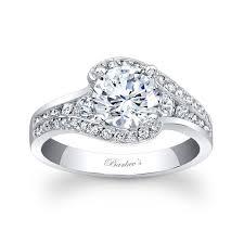 modern wedding rings barkev s modern engagement ring 7898l