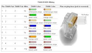 poe wiring diagram wiring diagram and schematic diagram images