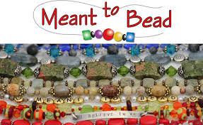 Bead Jewelry Making Classes - madison com today u0027s deals 30 basic jewelry making 101 class