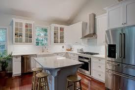 Kitchen Cabinets North Carolina Custom Cabinetry Classic Cabinet Designs