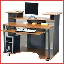 Staples Small Computer Desk Staples Small Computer Desk Desks Canada Table Tandemdesigns Co
