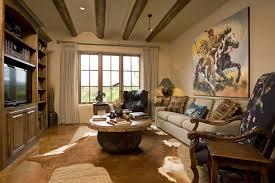interior design creative santa fe interior design home design