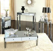 cool coffee tables for sale tags american signature coffee table
