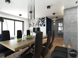 eclecticism u2013 a recipe for an original interior projektowanie