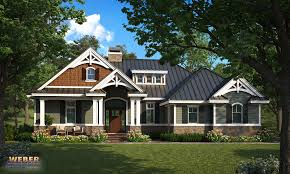 craftsman 2 story house plans 1 1 2 story house plans craftsman luxury island house plans