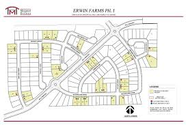 erwin farms new homes in dallas fort worth tx
