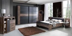 schlafzimmer komplett massivholz uncategorized luxus schlafzimmer komplett uncategorizeds