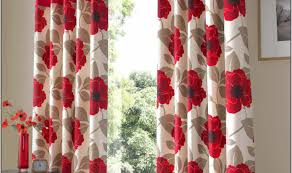 Empa Curtains by Argos Teal Blackout Curtains Centerfordemocracy Org