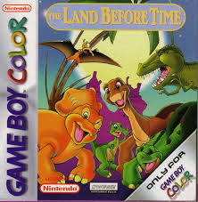 land game boy color 2001 mobygames