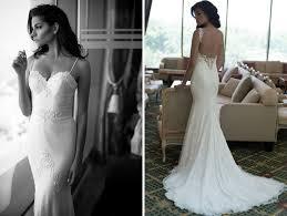 berta wedding dresses new wedding dress by berta bridal fall 2013 2