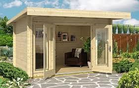 Small Log Home Kits Sale - barbados mini log cabin high bank pinterest barbados log