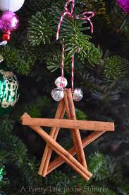 amazingly easy diy ornaments for your tree