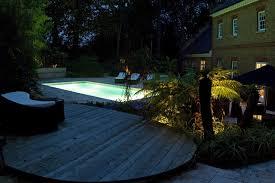 cool japanese garden design ideas beautiful home creative style