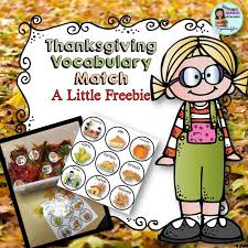 108 best speech therapy thanksgiving images on