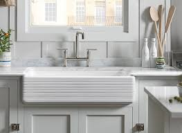 Kitchen Sinks And Faucets Kitchen Remodeling Consumer Reports - Sink faucet kitchen