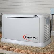 best gas powered generators for home use 2014 generator