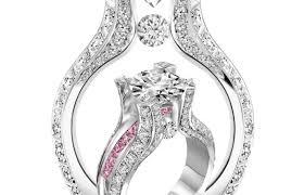 best wedding ring brands wedding rings luxury wedding rings great luxury wedding rings