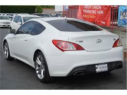 2012 hyundai genesis r spec for sale 2012 hyundai genesis 3 8 r spec for sale 18 used cars from 12 246