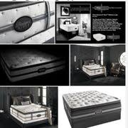 Bedroom Outlet  Photos   Reviews Furniture Stores - Bedroom outlet san francisco
