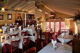 The Barn Castle Rock Colorado The 10 Best Restaurants Near The Barn Antiques And Specialty Shops