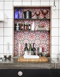 vintage kitchen tile backsplash backsplash vintage kitchen tile kitchen wall vintage tile