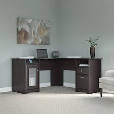 Small L Shaped Desks Small L Shaped Desks