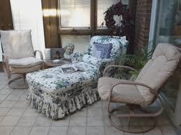 Reclining Chaise Lounge Chair Decor Comfortable Lounge Chair Design With Chaise Lounge