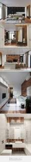 Scandinavian Home Designs Cosy Interior Best Scandinavian Home Design Ideas Living