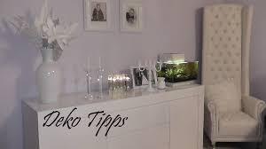 Ikea Schlafzimmer Online Einrichten Ikea Schlafzimmer Ideen Gepolsterte On Moderne Deko Plus Digritcom