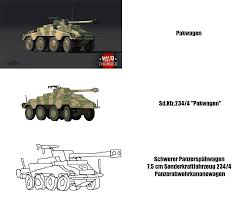 Tank Meme - who doesn t love german tank names warthunder