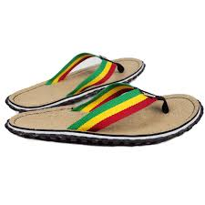 bob marley fresco sandals men u0027s rasta shoes rastaempire com