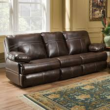 stylish leather sleeper sofa queen best home design trend 2017