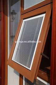 antique metal window frame top hung window buy steel top hung