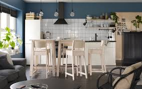 Light Wood Dining Room Sets Dining Room Furniture U0026 Ideas Ikea