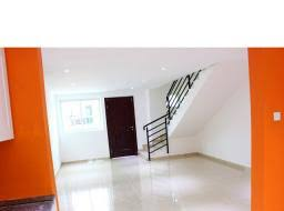 2 Bedrooms House For Rent by 2 Bedroom Houses For Lease In Accra Ghana