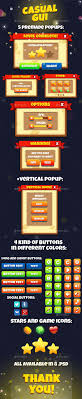 design games to download 710 best game ui icon hud gui images on pinterest game