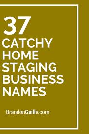 likeable home decor business name ideas amazing kitchen ideas