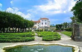 top 10 marriott villas in florida funandfork