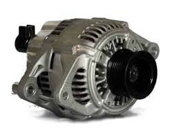 dodge cummins alternator electrical diesel care and performance inc