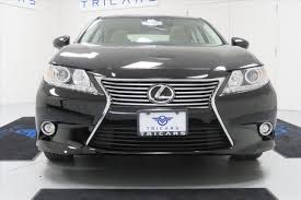 lexus es 350 navigation 2015 lexus es 350 in maryland for sale 70 used cars from 26 525