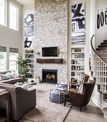 creative model home interior design images h67 for interior decor