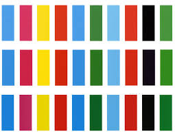 paint splash color printing on envelopes ask ars if im printing