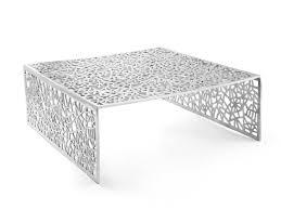 Aluminum Coffee Table Furniture Aluminum Coffee Table Design Ideas Hd Wallpaper