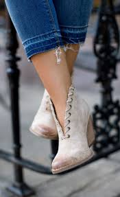 look womens boots sale best 25 winter shoes ideas on winter shoes fall