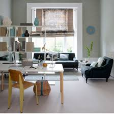 Living Room Office Ideas Living Room Office Ideas Shop This Style Modern Creations Stylish