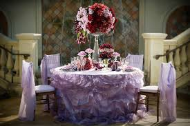 wedding linen wildflower linen the bridal bar