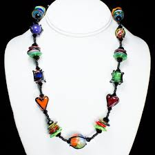 high school class necklaces 709 best crafting lwork necklaces images on