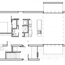 Modern House Plans South Africa Modern Contemporary House Plans Image With Fascinating