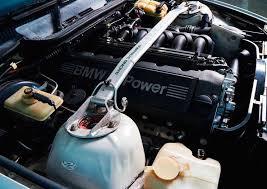 bmw m3 e36 engine the s fastest bmw m3 e36 on salt drive my blogs drive